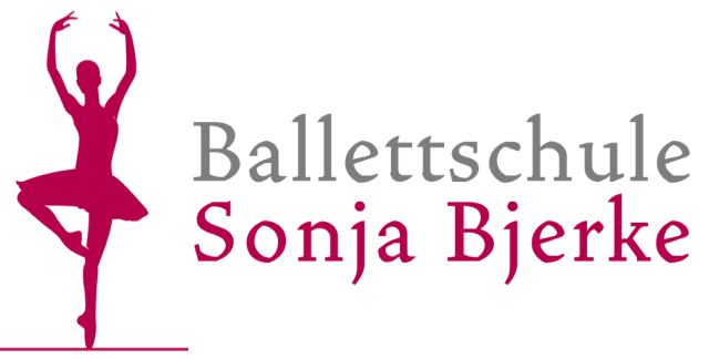 Ballettschule Bjerke
